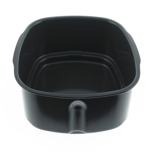 Air Grill Inner Pot (was pan)