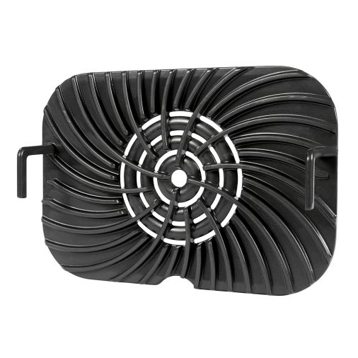 Grill Plate- AG551